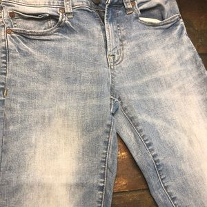 American Eagle Outfitters Jeans - American Eagle outfitters denim jeans